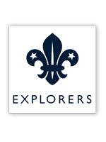 2015_Explorers