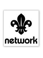 2015_Network
