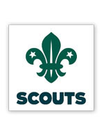 2015_Scouts