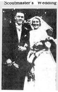 Todd-wedding