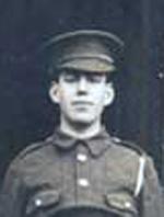 Maurice Hodgson