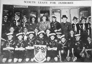 jambo 1937 mcbe