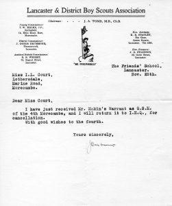 letterhead-lcr-1930
