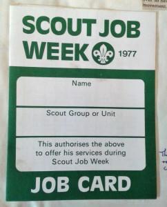 sjw-card